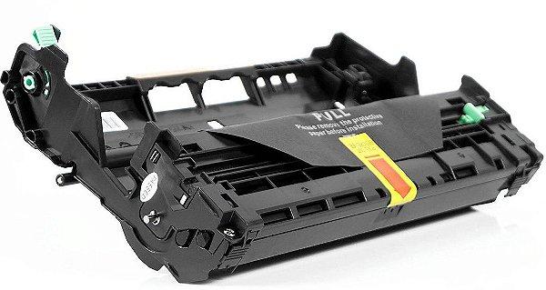 Fotocondutor Brother DR3442 DR850 DR3472 | L5502DN L5602DN L5702DW L6702DN L5802DW L5902DW Compatível 30k