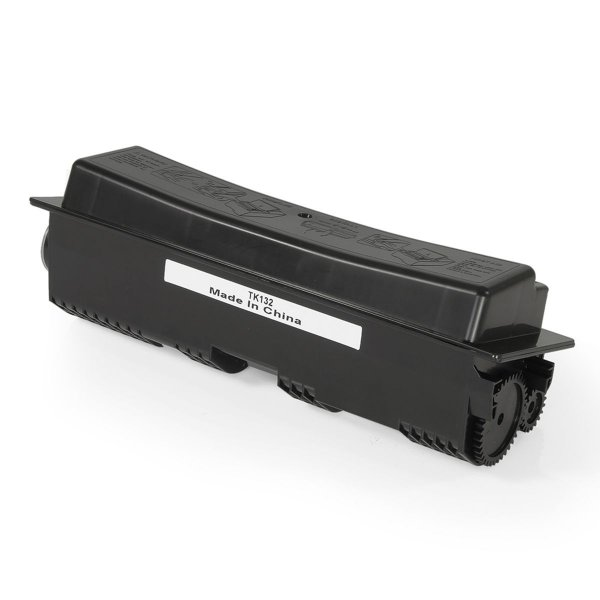Toner Kyocera TK172 TK170 FS1320D FS1370DN Extra Premium Quality Compatível 7.2k