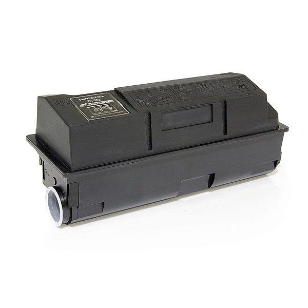 Toner Kyocera TK362 TK360 FS 4020D FS4020 FS4020DN Extra Premium Quality Compatível 20k
