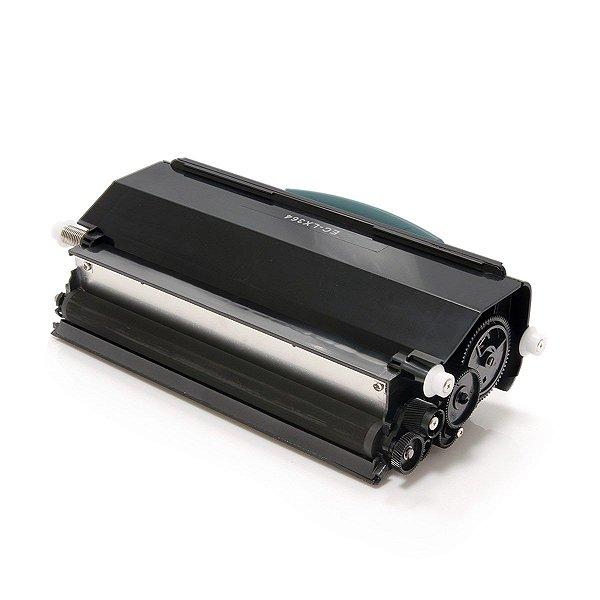 Toner Lexmark X264 X363 X364 X364DN X264DN X264A11G premium quality Compatível 3.5k