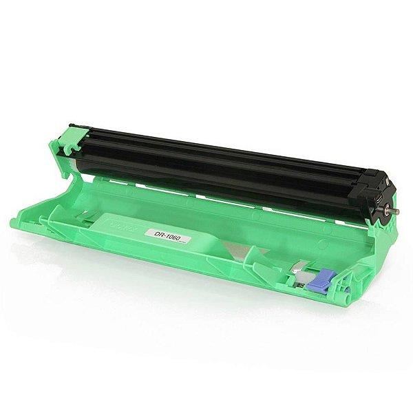 Cartucho de Cilindro Brother DR1060 | para Toner TN1060 | DCP1512 HL1112 HL1212 DCP1602 10k