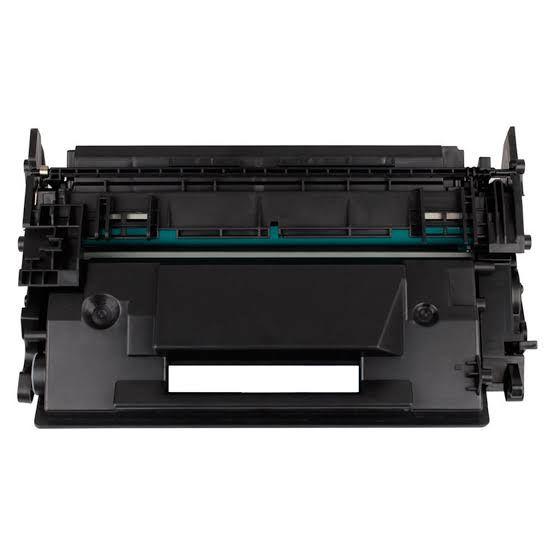 Cartucho de Toner Compatível Canon  IR1643if IR 1643 Modelo T06 Importado 20k