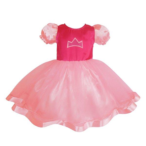 Vestido Peppa Pig Bailarina