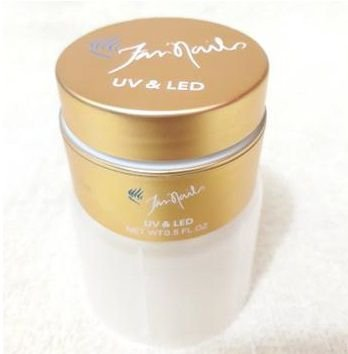 Gel Fan Nails LED UV 14g