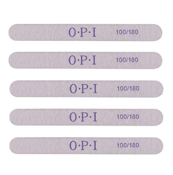 LIXA  O.P.I 100/180