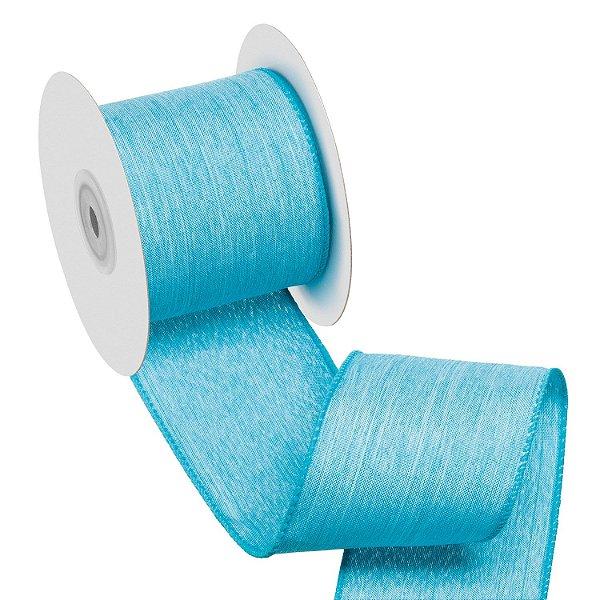 Fita azul Tifany A108861