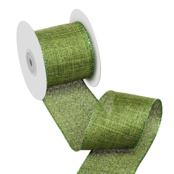 Fita verde oliva A108894