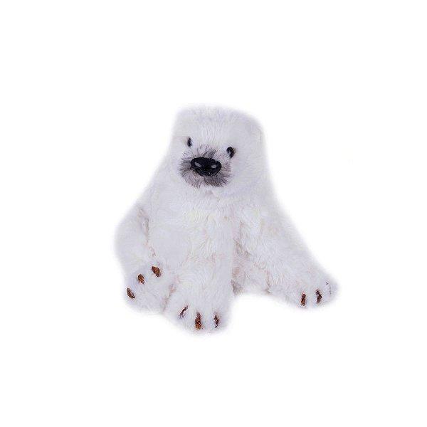 Urso Polar sentado G559314