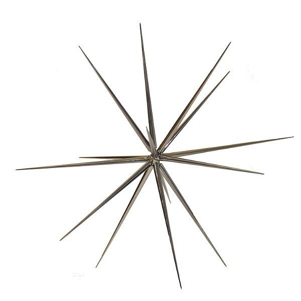 Estrela Sputnik grafite G159478