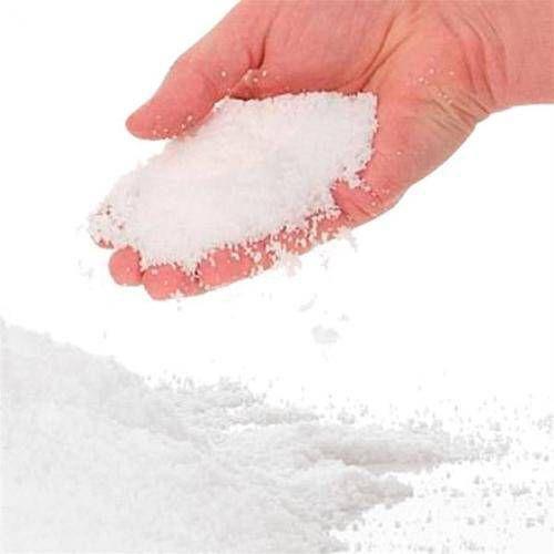 Flocos de neve artificial G559907