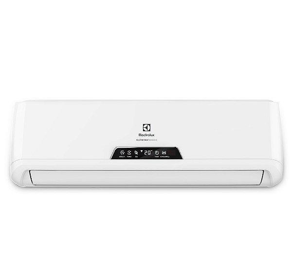 Ar Condicionado Split Hi-Wall Electrolux Inverter 9000 Btus só Frio 220V