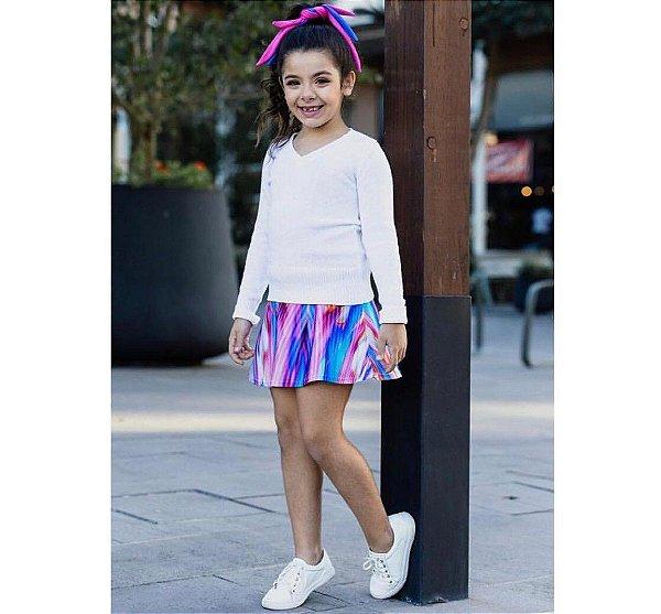 Shorts Saia Cancun