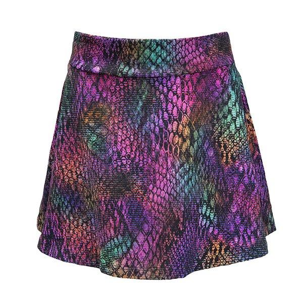 Shorts Saia Phyton
