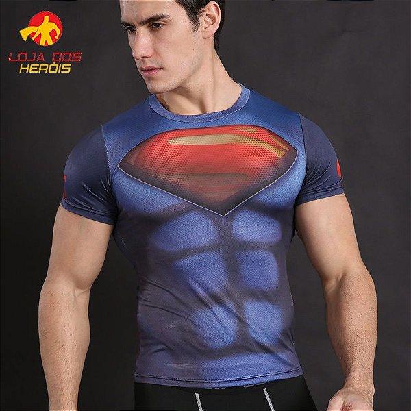 Superman - Liga Da Justiça
