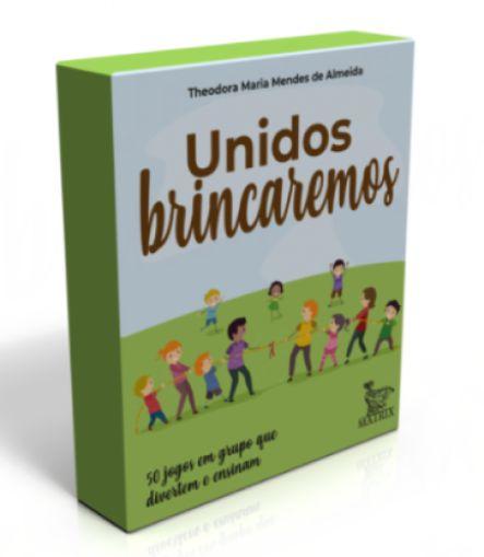 UNIDOS BRINCAREMOS