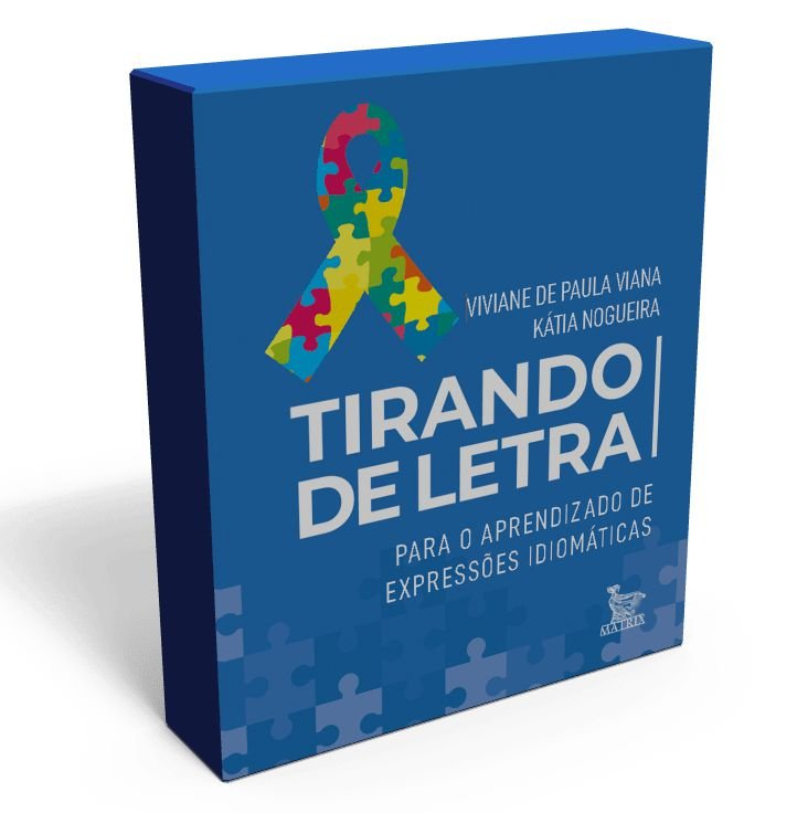 TIRANDO DE LETRA