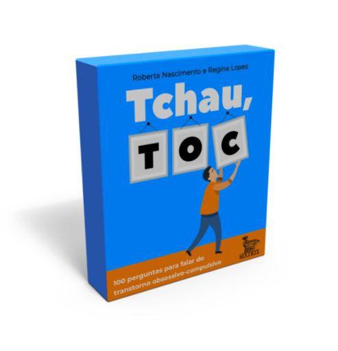 TCHAU, TOC