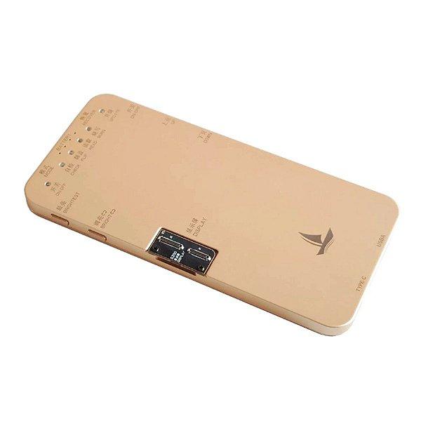 Testador de Telas LCD para Iphone 6S ao 12 Pro Max