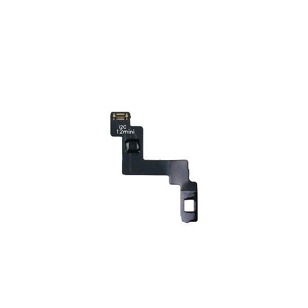 Flex Reparo face ID iphone 12 Mini