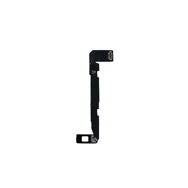 Flex Reparo face ID I2C iphone 11 Pro