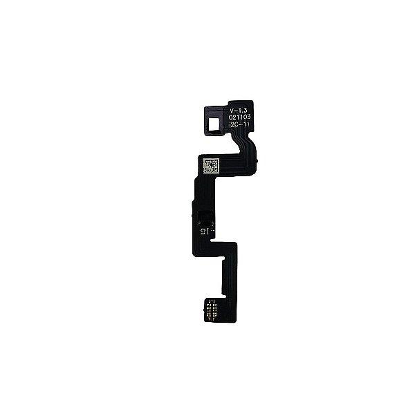Flex Reparo face ID iphone 11