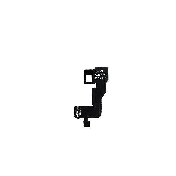 Flex Reparo face ID I2C iphone XR