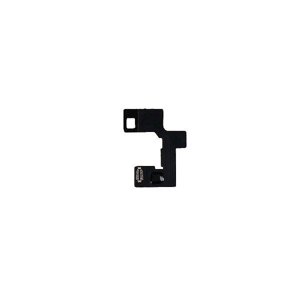 Flex Reparo face ID I2C iphone X
