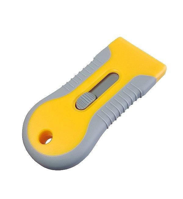 Lamina Multi Uso Tipo Espatula Kaisi Sharp Blade