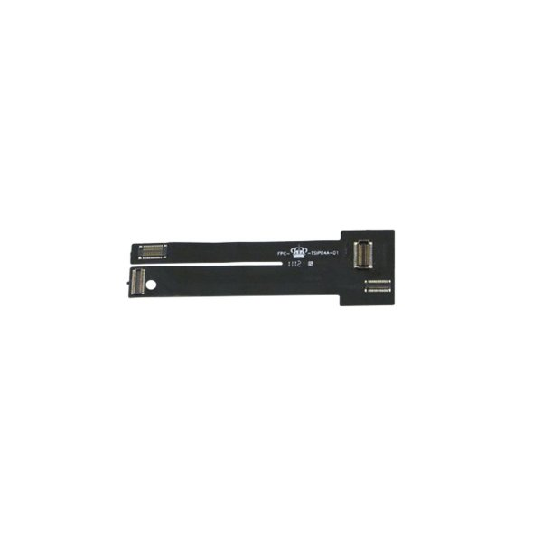 Cabo Flex Iphone 4G 4S Teste LCD Testador