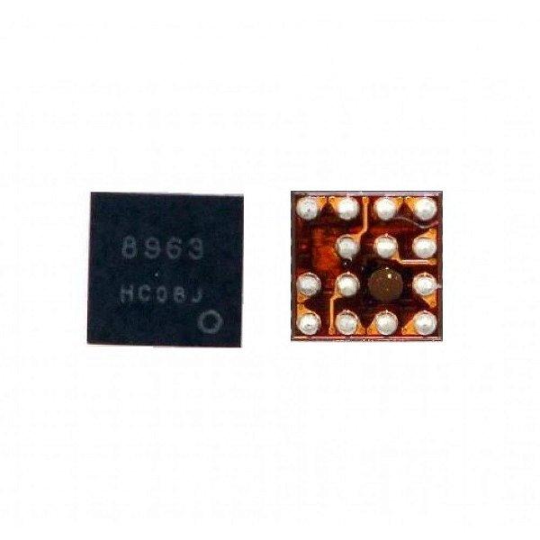 IC Sensor De Gravidade Iphone 5G 5S 5C 8963 16 Pinos