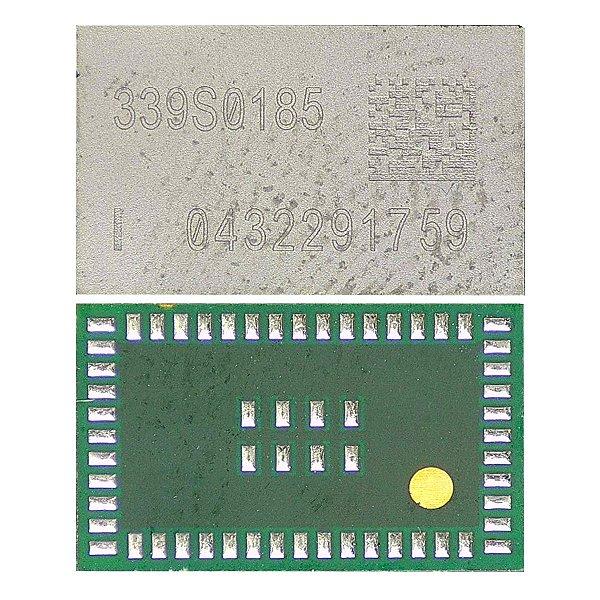 IC Gerenciador De Wi-Fi Iphone 5 339S0185
