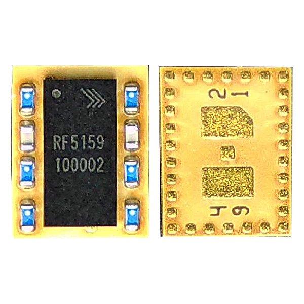 IC De Antena Rf 5159 Switch Iphone 6