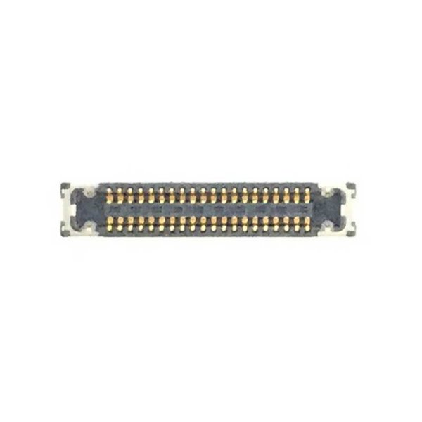 Conector Fpc Touch LCD Iphone 7