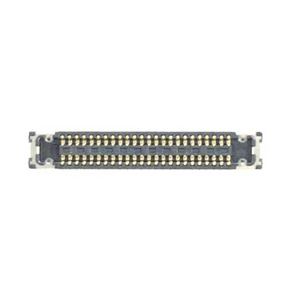 Conector Fpc Touch LCD Iphone 7 Plus