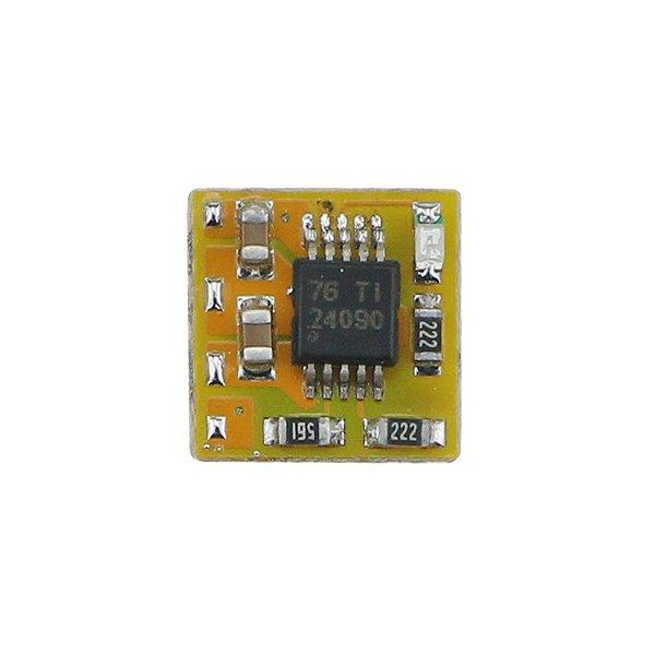 Chip Controlador Carga Easy Chip Charger