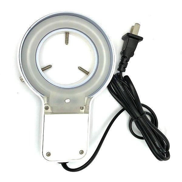 Lampada Microscopio Kaisi Ty-60 Bivolt