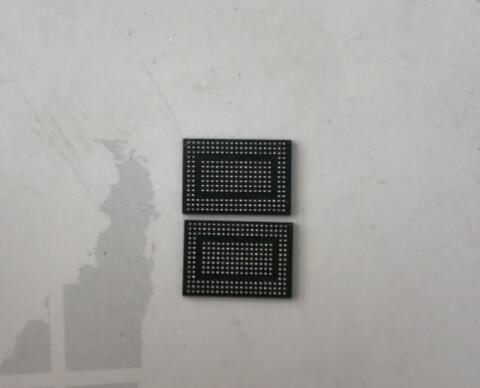 IC Main Power U7 Para Iphone 5S 338S1216