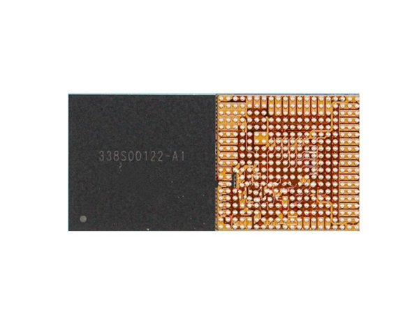IC Main Power U1202 Iphone 6S 338S00122 A1
