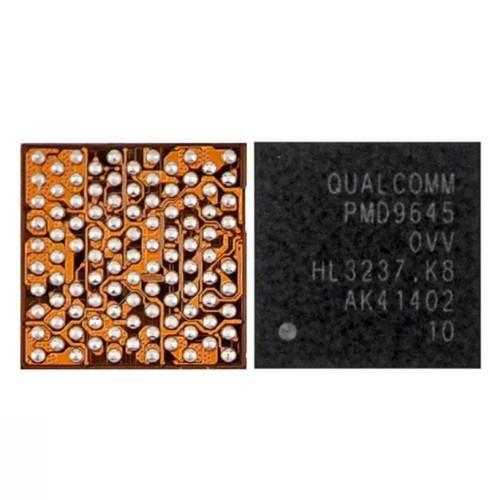 IC Power Manager Baseband Qualcomm iPhone 7 7Plus PMD9645 BBPMU_RF PMIC PMU