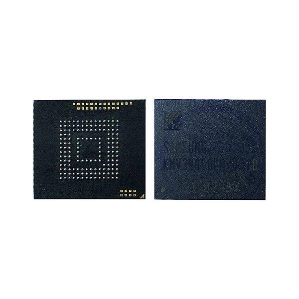 Memoria 16 GB eMMC KMV3W000LM B310 Samsung Galaxy S4 i9500