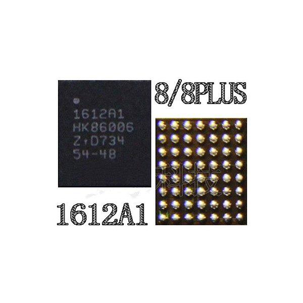 Ci de Carga Tristar U2 USB CBTL 1612A1 iPhone 8 8P X U6300 Hydra