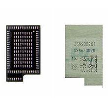 Ci  Wi Fi 339S00201 00199 iPhone 7 7Plus