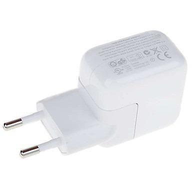 Fonte Carregador A1401 USB 15w Iphone ipad ipod