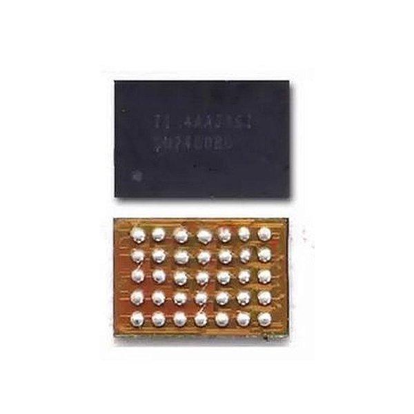 IC Carregador Iphone 6 6 Plus U1401 SN2400B0 Tigris