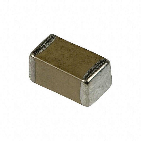 Capacitor C4023 iPhone 6S 6S Plus
