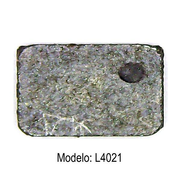 Bobina L4021 iPhone 6S 6S Plus