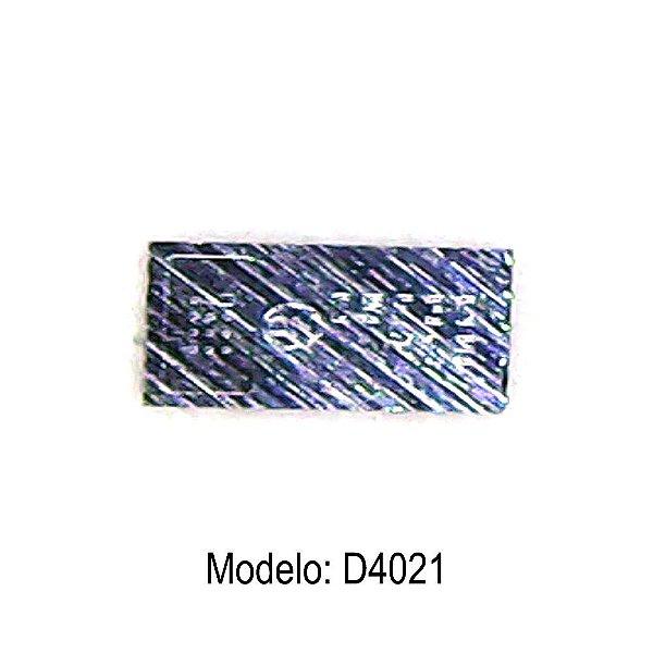 Diodo D4021 iPhone 6S 6S Plus