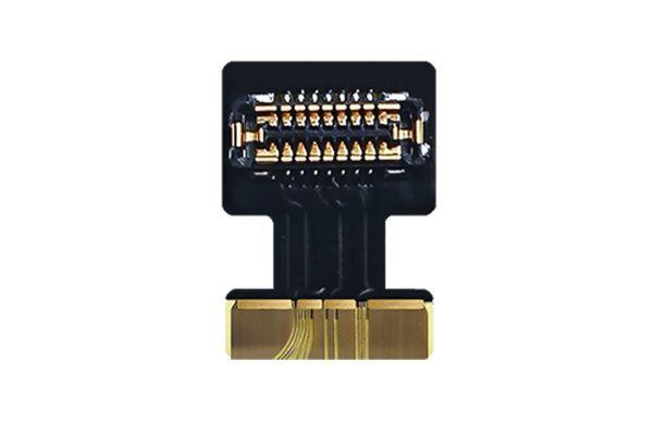Ci Flex para Reparo de Biometria iMesa iphone 7 7p 8 8p