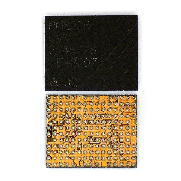 IC Power Xiaomi PM8226