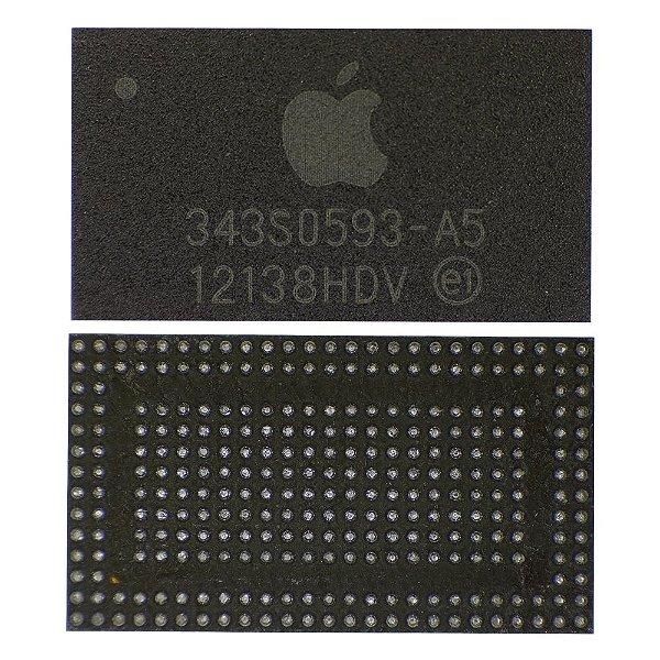 IC Power Manager Gerenciador de Energia  iPad Mini 343S0593 A5